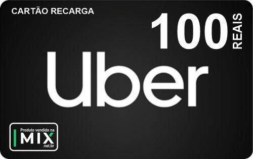 Uber 100