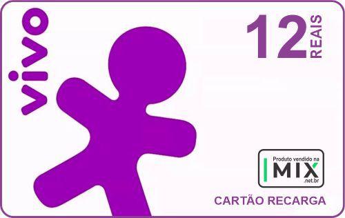 Vivo 12